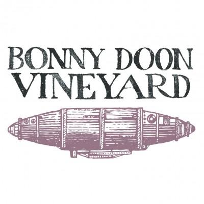 BDV Logo 300dpi