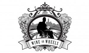 Wine on Wheels NY