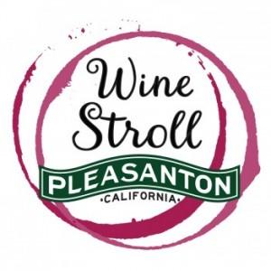 Pleasanton Summer Wine Stroll