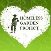 Homeless Garden Project Sustain Dinner