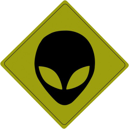 Alien_head_square_582