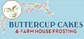 Buttercup Cakes and Farmhouse Frosting Grand Opening Gala