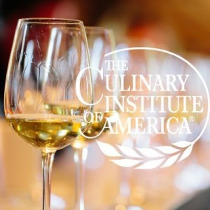 CIA Sommelier Summit