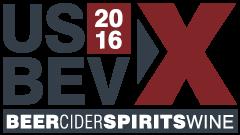 U.S. Beverage Industry Expo 2016