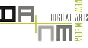 2016 Digital Arts & New Media MFA Exhibition
