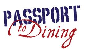 Passport to Dining – North Tahoe, CA