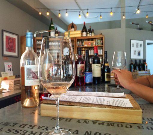 bonny-doon-vineyard-vin-gris-de-cigare-in-glass