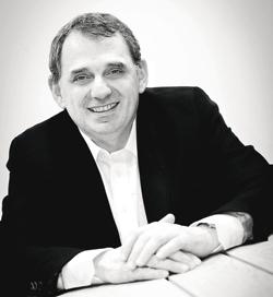 Patrick-Ducournau