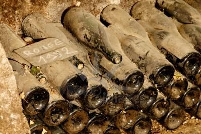 dusty-wine