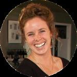 Helen Ziegler, Popelouchum Vineyard & Farm Assistant