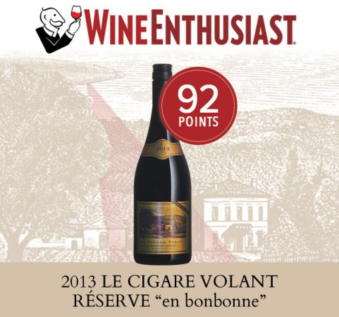 wineenthusiast-cigare-volant-reserve