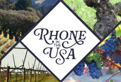 Rhone in the USA at the National American Museum of History