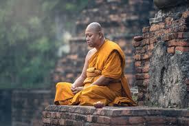 Zen Master