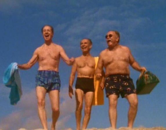 Lights & Lighting Genteel Elephant Printed Beach Shorts Men Pants 3d Swimwear Funny Shorts Quick Dry Pant Board Shorts Summer Shorts Plage Drop Ship For Improving Blood Circulation